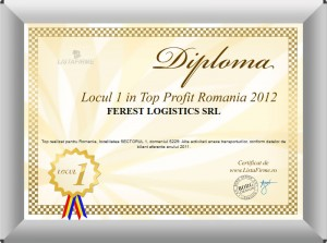 top-profit-2012