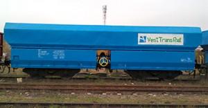 vagon-falns